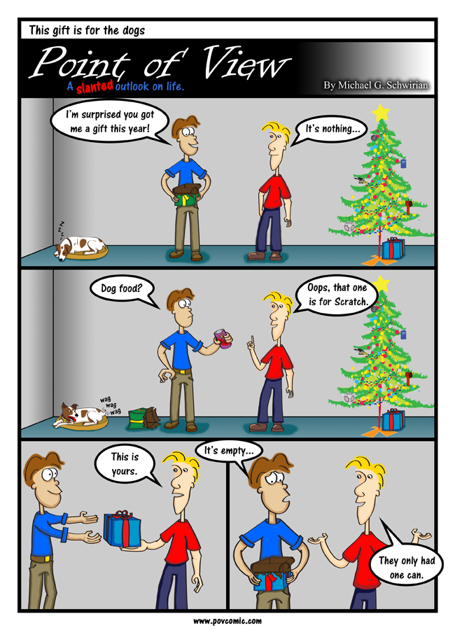 comic-2011-12-25-This-gift-is-for-the-dogs.png