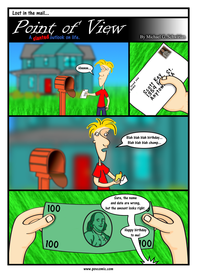 comic-2012-01-14-Lost-in-the-mail.png