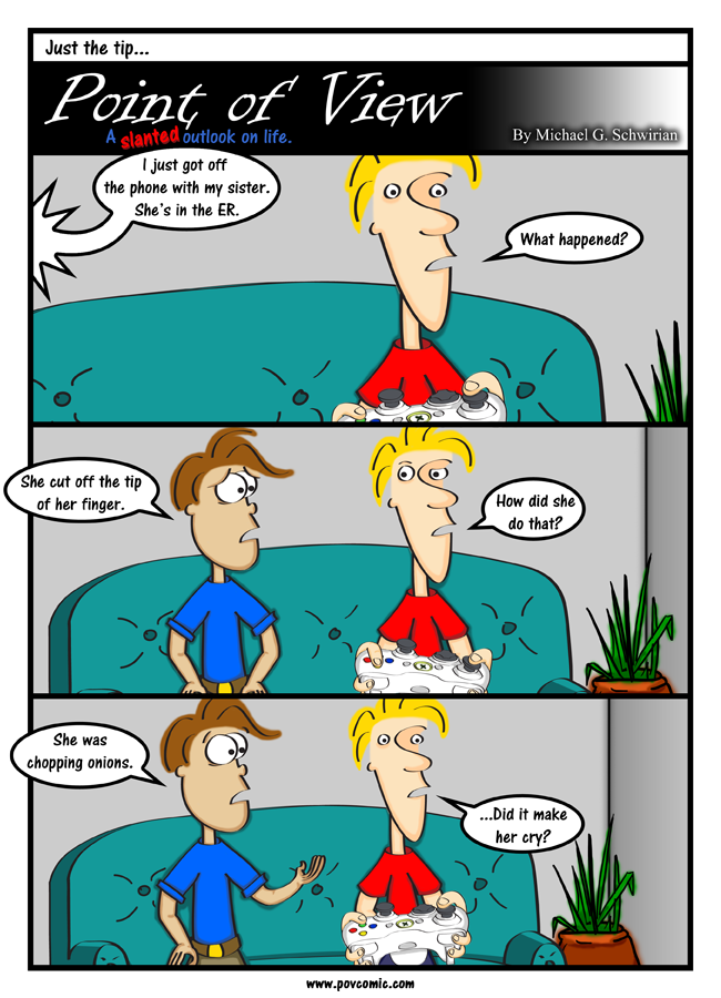 comic-2012-02-06-Just-the-tip.png