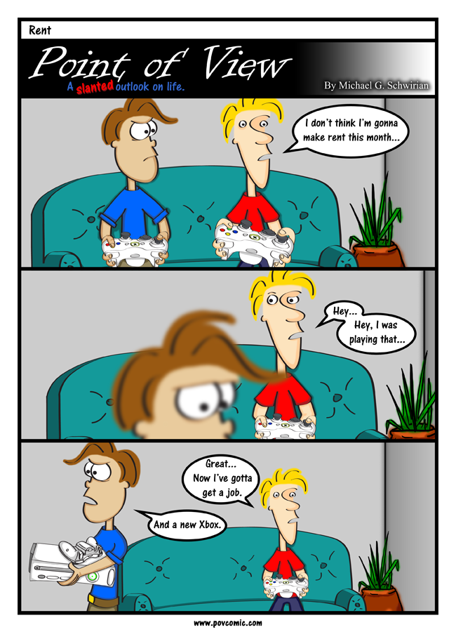 comic-2012-02-20-Rent.png