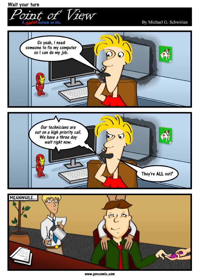 comic-2012-09-17-Wait-your-turn.png
