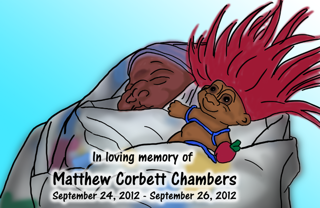 comic-2012-09-30-Matthew-Corbett-Chambers.png