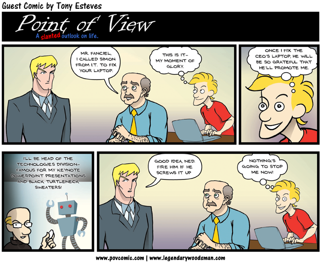comic-2013-05-27-Tony-Esteves-Guest-Comic.png