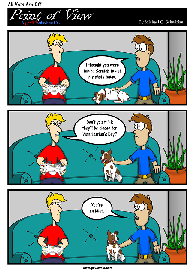comic-2013-11-11-All-Vets-Are-Off.png