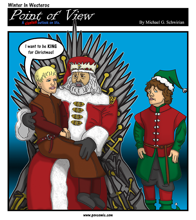 comic-2013-12-09-Winter-in-Westeros.png